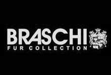 Braschi Furs Karre