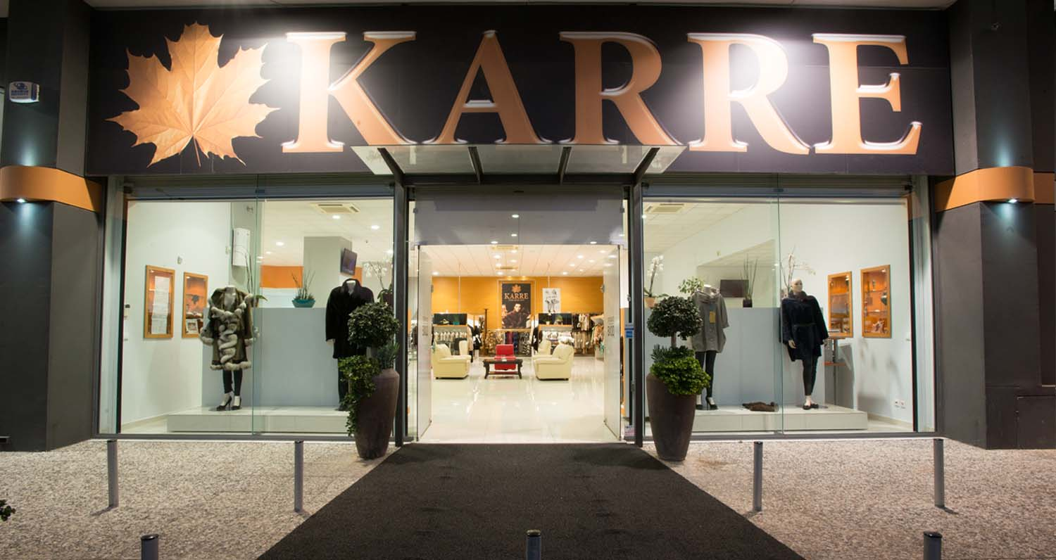 KARRE-Furs-Collection-LOcations-1