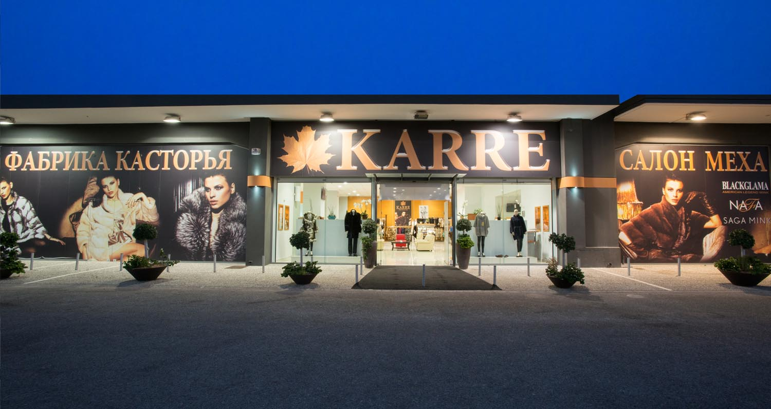 KARRE-Furs-Collection-LOcations-2