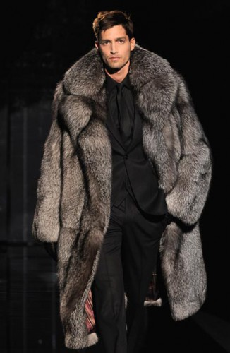 Karre Furs Men Collection 4