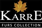 Karre |Furs Collection|