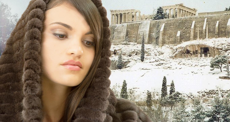 Athens-Web-2-1500px
